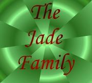 The Jade Family